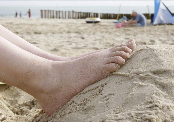 Versoepelingen hebben niet geleid tot hogere vakantie-intentie