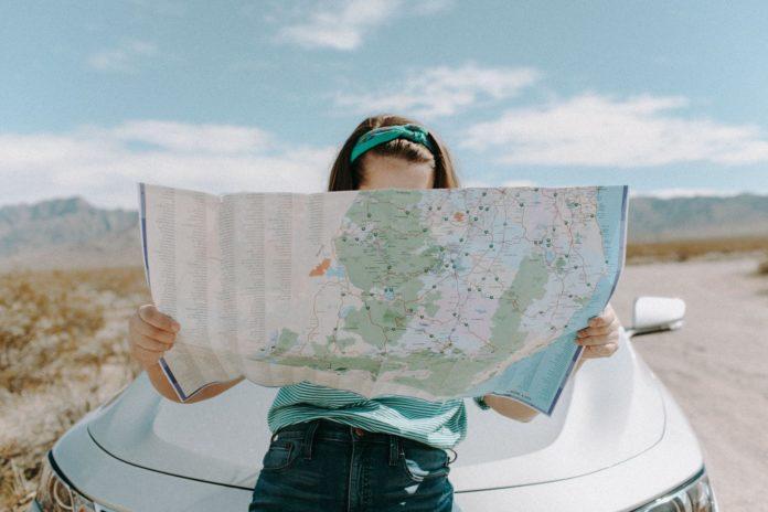 Duurzaam en bewust reizen: hier kun je allemaal aan denken