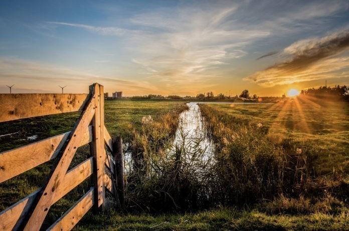 Maak landelijk gebied beter toegankelijk voor recreant