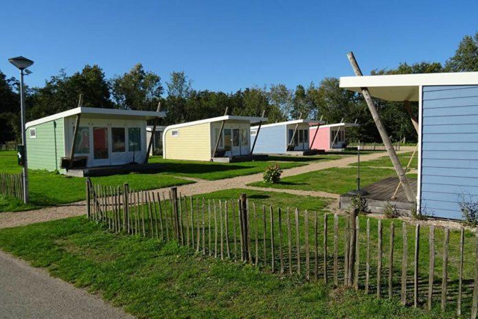 Buitenlandse campings missen Nederlanders, Belgen en Duitsers.