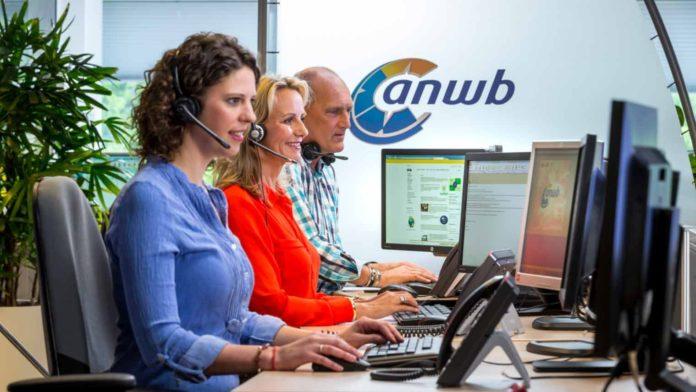 Alarmcentrale: meer meldingen van Nederlandse vakantiegangers
