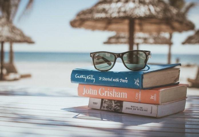 Meer vakantieplannen omgezet in boekingen